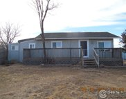 14947 County Road 8, Wiggins image