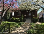 1251 E Burnett Ave, Louisville image