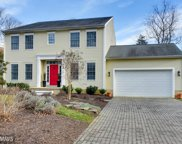 102 SIMMS DRIVE, Annapolis image