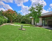 119 Redbud Trl, West Lake Hills image
