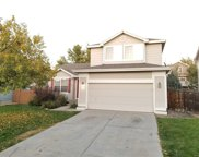 21855 East Powers Drive, Centennial image