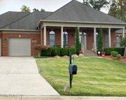 9400 Amber Ridge Ct, Louisville image
