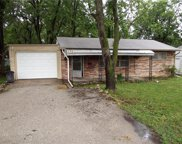 10808 Blue Ridge Boulevard, Kansas City image