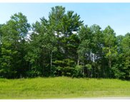 50204206-TBD County Rd 63, Cohasset image