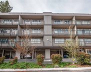 9515 NE 180th St Unit C206, Bothell image