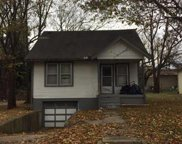 1205 South Ellis, Cape Girardeau image