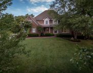 4809 Waterview Court, Lexington image