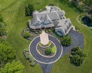 1710 White Acre, Lower Saucon Township image