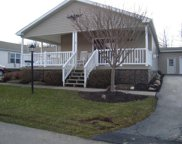 4264 Canalside Drive, Palmyra image