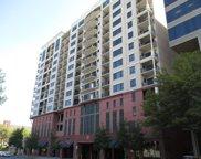 121 N Monroe St. #6008 Unit 6008, Tallahassee image