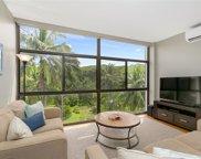 1020 Aoloa Place Unit 407B, Kailua image