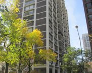 1400 North State Parkway Unit 18A, Chicago image