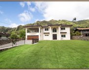 3916 Old Pali Road, Honolulu image