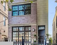 1610 N Winchester Avenue, Chicago image
