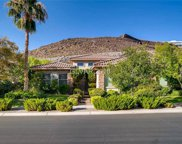 1788 AMARONE Way, Henderson image