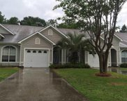 1441 Tiger Lake Dr, Gulf Breeze image