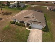 3138 NE 15th AVE, Cape Coral image