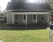 210 S 7th Street, Easley image