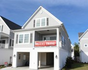 134 Marblehead Ct., Little River image
