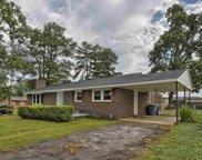 518 Crane Avenue, Greenville image