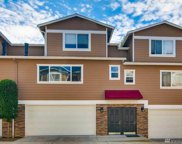 17915 80th Ave NE Unit C3, Kenmore image