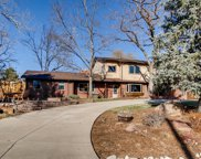 10805 West 73rd Place, Arvada image