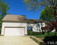 7404 Tall Oaks Court, Raleigh image
