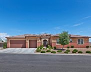 8370 MOJAVE HEIGHTS Court, Las Vegas image