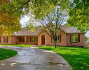 11 Mockingbird Lane, Cherry Hills Village image
