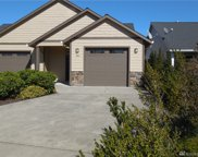 104 Willow Pointe Dr, Longview image