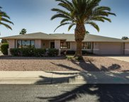 21447 N Palm Desert Drive, Sun City West image