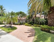 2529 Poinciana Dr, Weston image