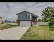 5443 S Brister Dr W, Murray image