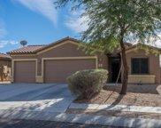 6481 W Winter Valley, Tucson image