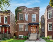 2312 N Springfield Avenue, Chicago image