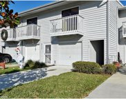 6463 93rd Terrace N Unit 5102, Pinellas Park image