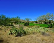 754 W Granite Gorge Unit #338, Oro Valley image