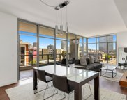 575 Sixth Ave Unit #502, Downtown image