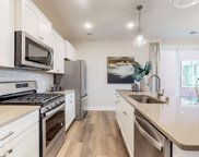 7249 146th Avenue NW, Ramsey image