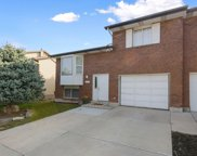 3787 S 3520  W, West Valley City image