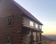 2207 Fox Berry Way, Sevierville image