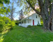 306 Tunnel Hill Road, Canaan image