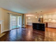 298 Valley Stream Lane, Chesterbrook image