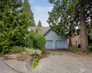 16421 3rd Dr SE, Bothell image