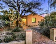 524 N Wilson, Tucson image