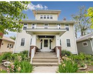 25 Webster  Avenue, Indianapolis image