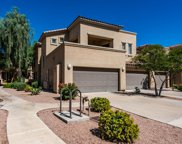 11000 N 77th Place Unit #2085, Scottsdale image