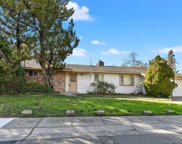 3031  Wilkins Way, Carmichael image