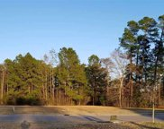 1112 Porchard Dr., Conway image