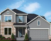 5793 Slate River Place, Brighton image
